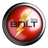Bolt Films - Portland, OR