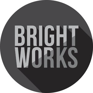 Profile picture for Brightworks