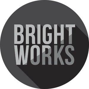 Profile picture for Brightworks