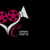 Carrera Cinema