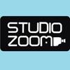 Studio Zoom
