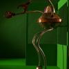 Alcazaren Bros. Animation