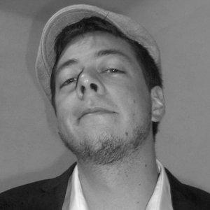 Profile picture for Ghislain Avrillon