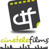cinetelefilms