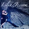 Lilia & Jens-Christian