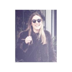 Profile picture for Lourdes Nicolau