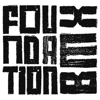 FoundationBMX