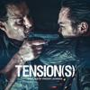 TensionsMovie.com
