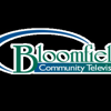 Bloomfield Township