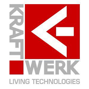 Profile picture for Kraftwerk Living Technologies