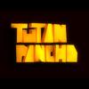 Tutanpancho