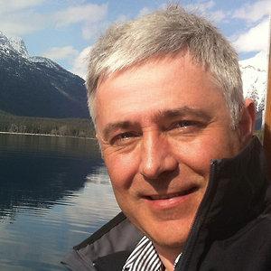 Profile picture for Michael Schott