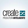 Create Corporate Films