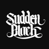 Sudden Black