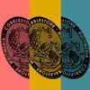 Cobblestone Multimedia