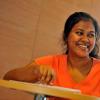 Soumya Radhakrishnan