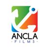 Ancla Films