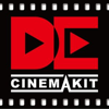 DE CINEMA
