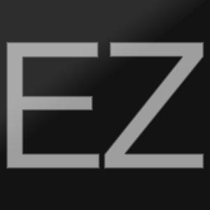 Profile picture for Emilio Zedan