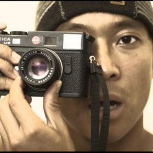 Profile picture for Kim Pedersen