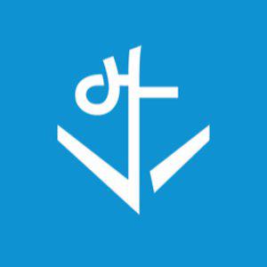 Profile picture for Digital Harbor Foundation