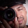 SALOMON URRACA PHOTO & FILM