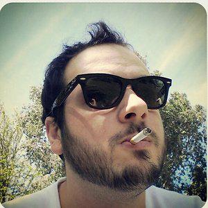 Profile picture for Nicolas Villeneuve