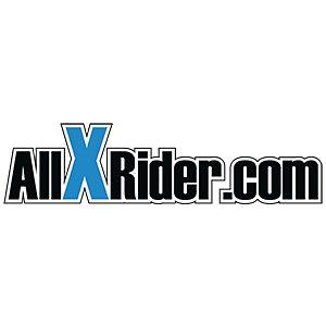 Profile picture for AllXRider.com