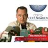 Frank Sørensen