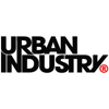 Urban Industry Store