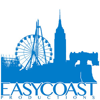 Easycoast Productions