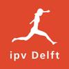 ipv Delft