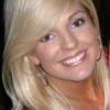 Cassidy Caukin