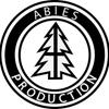 ABIES Production