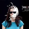 Sarah L'Italien