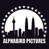 Alphabird Pictures