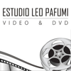 Leo Pafumi