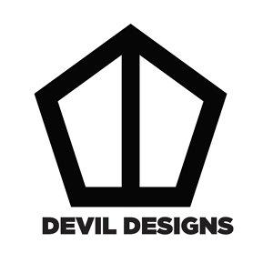 Profile picture for DEVIL DESIGNS