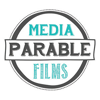 Media Parable