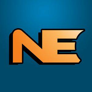 Profile picture for Neon Harbor