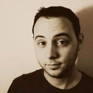Profile picture for Michael Green