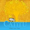 Instituto Catitu