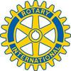 Rotary E-club Premier 7040