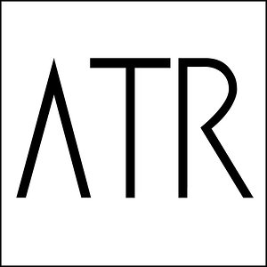 Profile picture for ATRetail