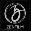 Zenfilm
