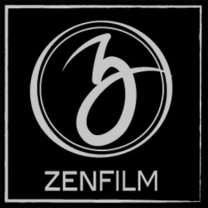Profile picture for Zenfilm