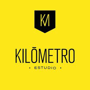 Profile picture for Kilómetro Estudio