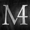 M4 Creative