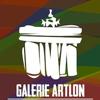 Artlon