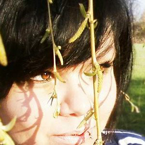 Profile picture for Jasmine Lotus